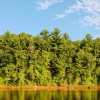 Wild & Scenic 50th: St. Croix River protection discussed in detail in the Senate