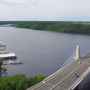Input invited on St. Croix River no-wake zone request by Sunnyside Marina