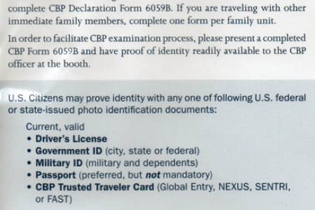 Us customs border protection form best free fillable forms free us customs border protection form fill stock photo edit now us customs and border protection form to fill out form immigration sarasota u s customs and altavistaventures Gallery