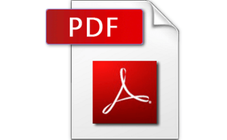 an image linking to a downloadable pdf document