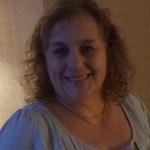 Karen Galilei