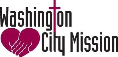 Washington City Mission