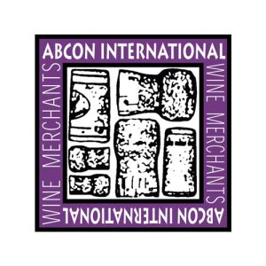 Abcon International Wine Merchants