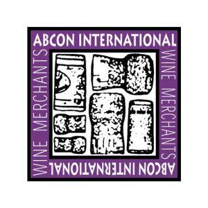 Abcon International Wine Merchants