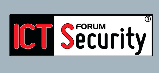 Ict Security Manager