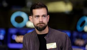 Committee May Be Issuing a Subpoena to Twitter CEO Over Censorship of Conservatives