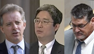 President Trump Slams Bruce Ohr – May Take Security Clearance Away
