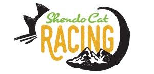Shendo Cat Racing logo