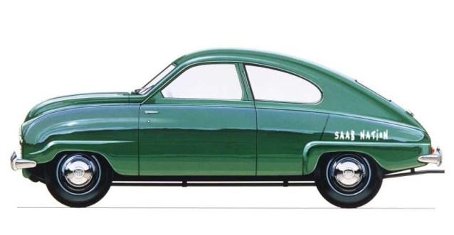 Saab-92_1950
