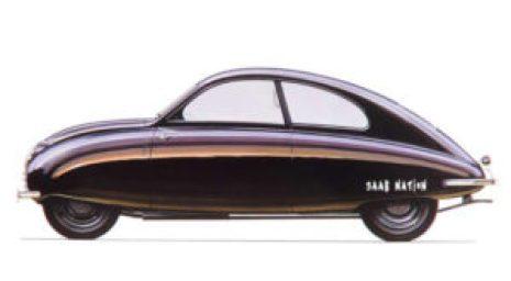 Saab-UrSaab_1947