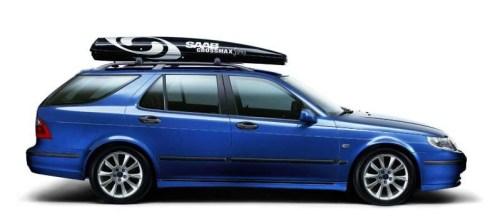 Saab-95_Aero_Wagon_2003_800x600_wallpaper_09