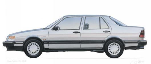 saab-9000-cd_1988