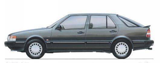 saab-9000-turbo-16_1985