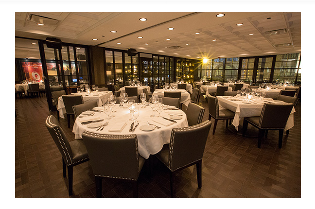 private-events-chicago-dning-area