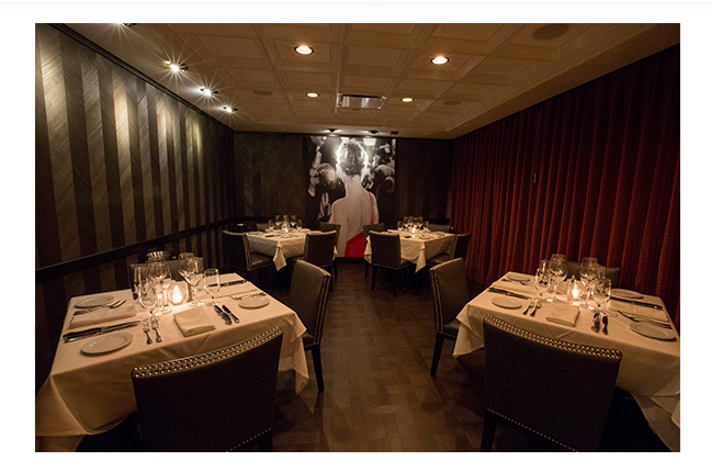 Steak-48-private-dining-chicago