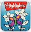 Highlights iSpy