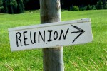 What I Learned from my 20-year High School Reunion