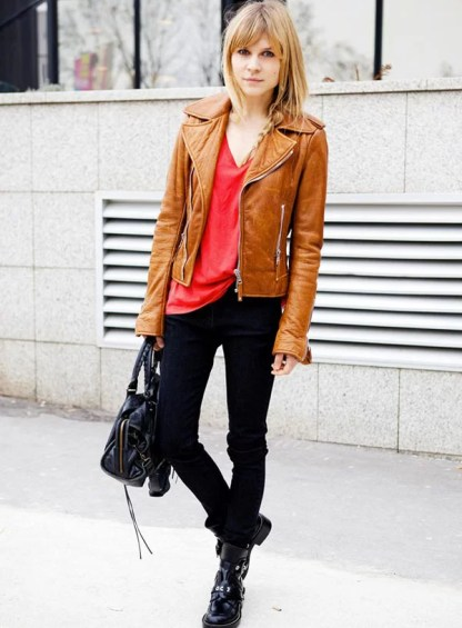 clemense-poesy-leather-jacket