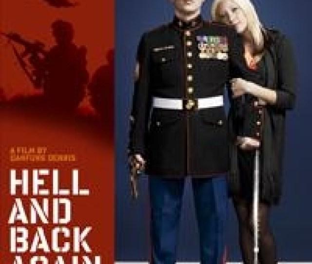 Community Cinema Hell And Back Again