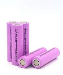 電池 Battery Cell