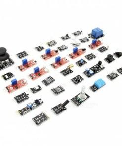 傳感器 Sensor