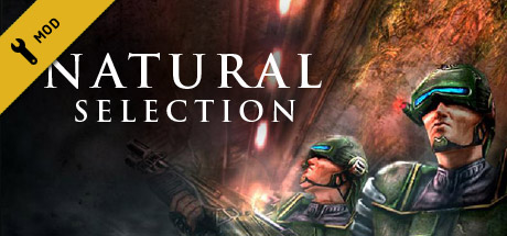 Natural Selection 3.2 - No Steam