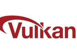 Vulkan - Cos'è? SteamOS Italia