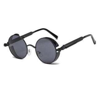 Steampunk Sonnenbrille 41