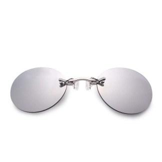 Steampunk Sonnenbrille 6