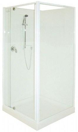 corner-shower-cubicle