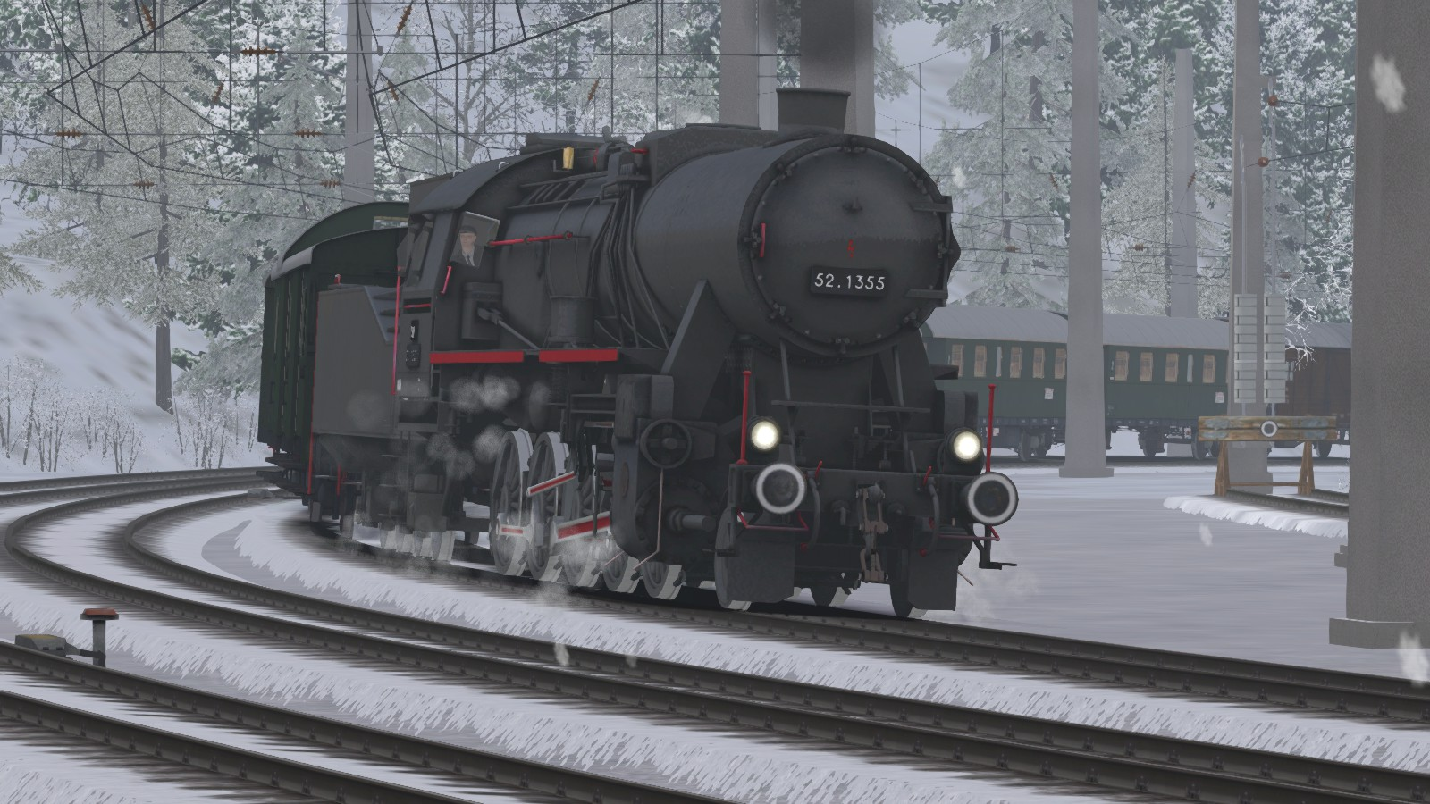 https://i2.wp.com/www.steamtrainsunlimited.com/wp-content/uploads/2016/05/2015-12-31_00002-1.jpg