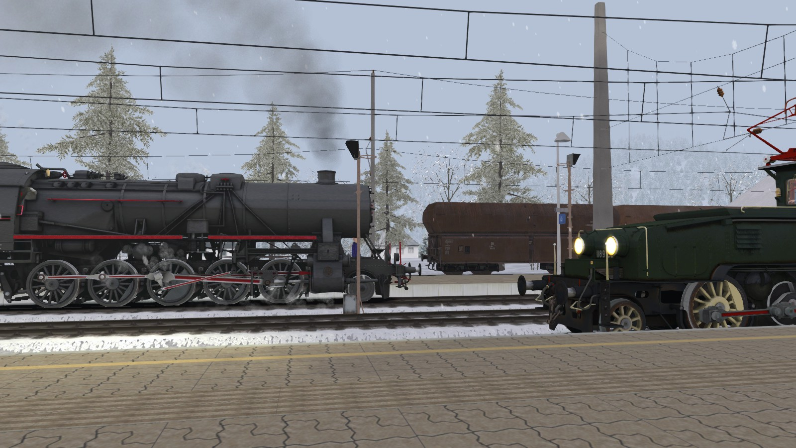 https://i2.wp.com/www.steamtrainsunlimited.com/wp-content/uploads/2016/05/2015-12-31_00003.jpg