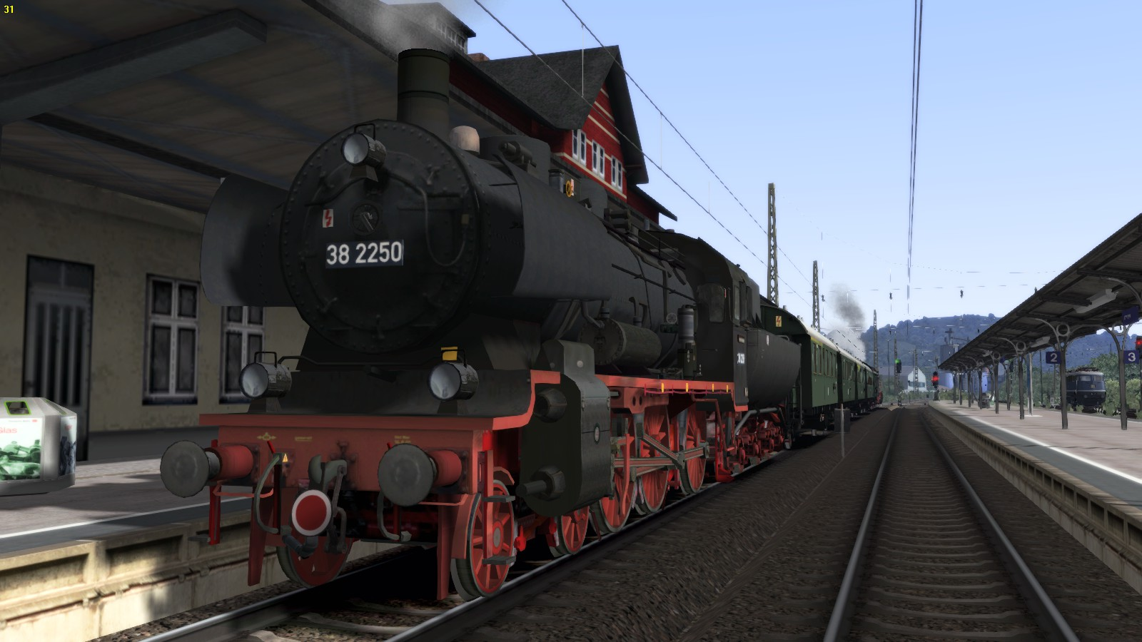 https://i2.wp.com/www.steamtrainsunlimited.com/wp-content/uploads/2016/06/2015-11-12_00024.jpg