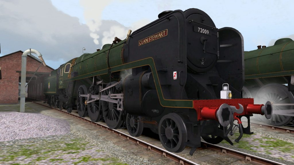 https://i2.wp.com/www.steamtrainsunlimited.com/wp-content/uploads/2017/03/2016-03-02_00001.jpg