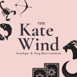 The Kate Wind