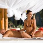 Desire Riviera Maya Coupon Codes Promotions