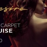 Desire Resort Red Carpet Cruise 2020