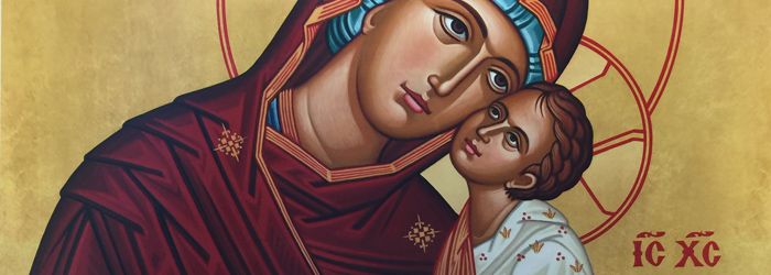 mary_and_jesus_cropped_700x250