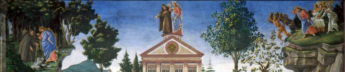 Temptations_of_Christ_(Botticelli)