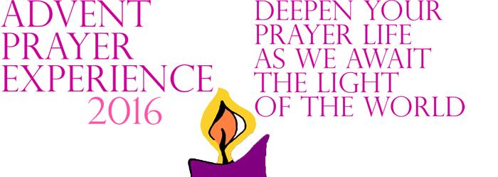 advent_prayer_experience_700x250px