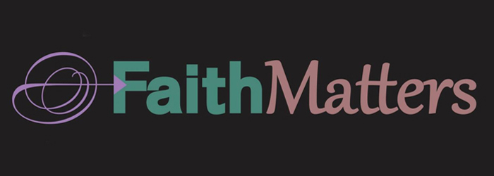 faith_matters_700x250