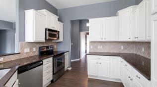 Cottage Style Kitchen on Whitewater Lake - IMG_0356-862x482