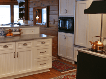 Country Kitchen Remodeling Project - kitchen-micro-detail-640x480_c