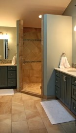 Master Bath Spa Oasis in Williams Bay - master-bathroom-from-door-400x700_c