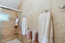 Parisian Style Bathroom Remodel in Williams Bay - Bathroom-Remodel-in-Williams-Bay-WI_6