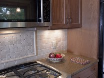Remodeled Galley Style Kitchen in Lake Geneva - PescheKitchen-026040-640x480_c (1)