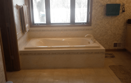 Spacious Master Bathroom Remodeling Project - 1-5-2015-12-33-06-PM