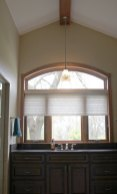 Spacious Master Bathroom Remodeling Project - brost-master-bath-window-va