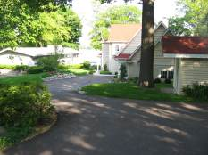 Whole House Remodeling Project with Impressive Curb Appeal on Delavan Lake - IMG_1391