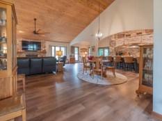 Elkhorn-Rustic-July-2021-horizontal (1 of 17)